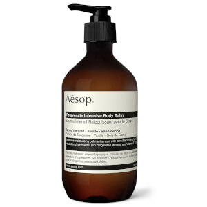 Aesop Rejuvenate Aromatique Body Balm 500ml