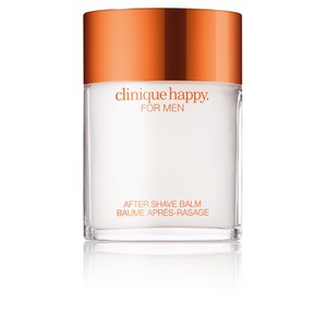 Clinique Happy for Men Aftershave Balm 100ml