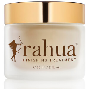 Rahua Finishing Treatment (60ml)