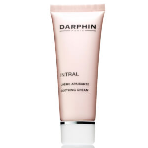 Darphin Intral Soothing Cream For Intolerant Skin