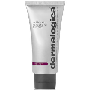 Dermalogica Age Smart Multivitamin Hand & Nail Treatment (75 ml)