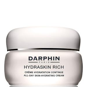 Darphin Hydraskin Rich - Schützende Feuchtigskeitcreme (50ml)