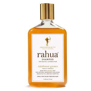 Rahua Shampoo 275ml