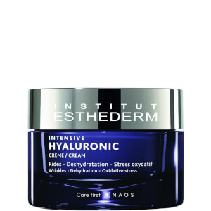 Institut Esthederm Intensive Hyaluronic Acid Cream 50ml