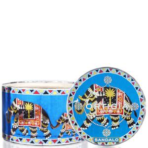 Sales de Baño Sandalo deOrtigia500 g