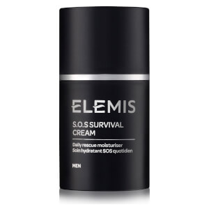 엘레미스 TFM S.O.S. 서바이벌 크림 50ML (ELEMIS TFM S.O.S. SURVIVAL CREAM 50ML)