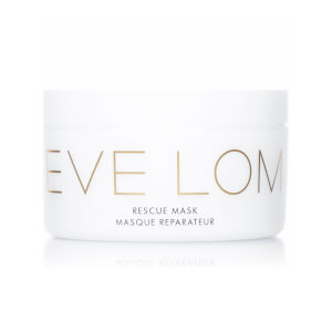 Masque réparateur Eve Lom Rescue 100ml