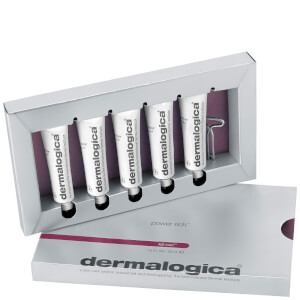 Age Smart Power Rich de Dermalogica (5 X 10ml)