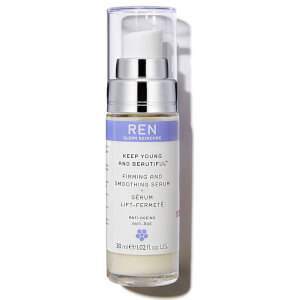 REN Keep Young & Beautiful Sh2C Serum - 30 ml
