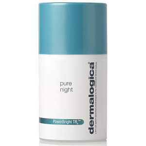 Crema de noche Dermalogica Pure Night 50ml
