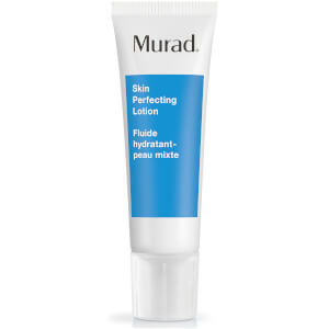 Murad Skin Perfecting Lotion - ölfrei (50ml)