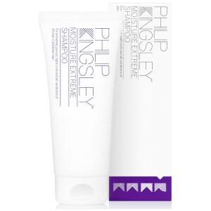 Philip Kingsley Moisture Extreme Shampoo 7 oz.