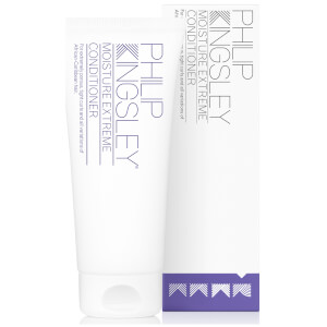 Philip Kingsley Moisture Extreme Conditioner 8.4oz