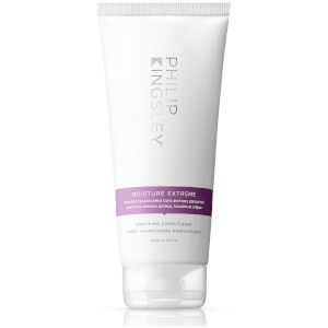 Philip Kingsley Moisture Extreme Enriching Conditioner 200ml