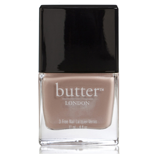 butter LONDON Yummy Mummy 3 Free lacquer 11ml