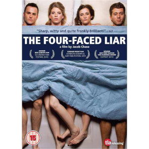 Four Faced Liar