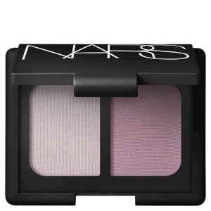 NARS Cosmetics Duo Lidschatten - Tokyo