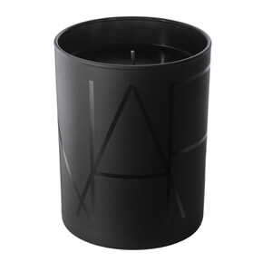 NARS Cosmetics Candles Acapulco