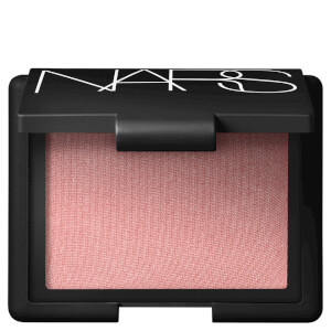 NARS Cosmetics Blush - Orgasm
