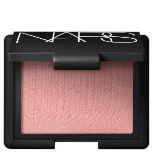 NARS Cosmetics Blush - Orgasm