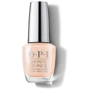 OPI Infinite Shine Samoan Sand Nail Varnish 15ml