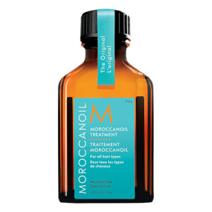 Moroccanoil Treatment Original 25ml