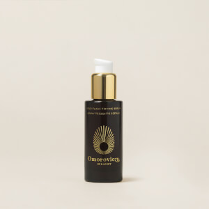 Gold Flash Firming Serum 30ml