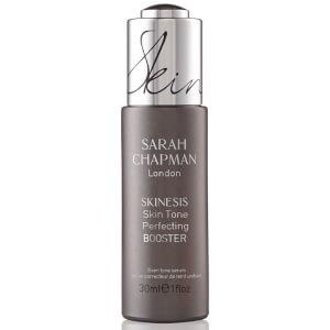 Skin Tone Perfecting Booster de Sarah Chapman Skinesis(30 ml)