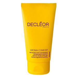 DECLÉOR Post-Wax Double Action Anti-Hair Regrowth Gel 4.2oz