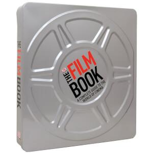The Film Book (Hardback)