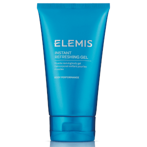 Elemis Instant Refreshing Gel 150ml