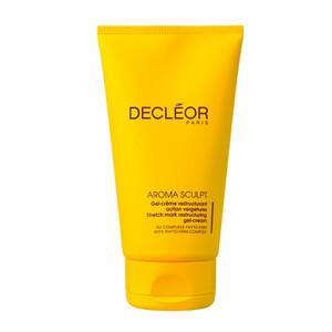 DECLÉOR Perfect Sculpt Stretch Mark Restructuring Gel Cream (150ml)