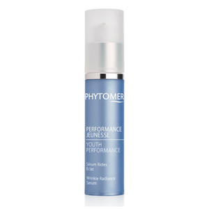 Youth Performance Wrinkle Radiance Serum 30ml