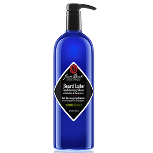 Jack Black Beard Lube 975ml