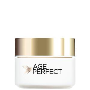 L'Oreal Paris Dermo Expertise Age Perfect Re-Hydrating Dagkrem(50ml)