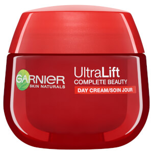Crema de día Skin Naturals UltraLift Day Cream de Garnier (50 ml)