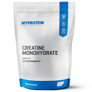Creapure® (Creatine Monohydraat)