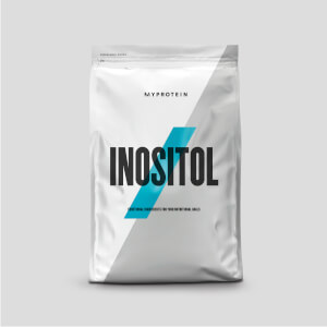 Vitamine B8 - Inositol en poudre