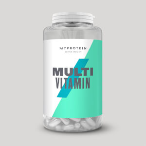 Multiwitamina