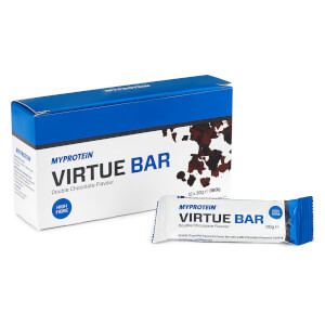 Virtue Bar