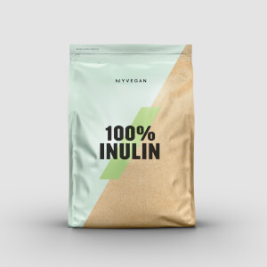 100% Inulin Powder