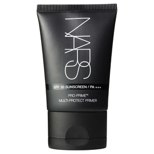 Primer à protection multiple NARS Cosmetics SPF30