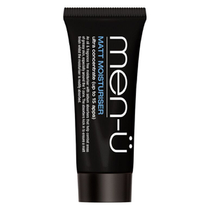 men-ü Buddy Matt Moisturizer Tube (15ml)