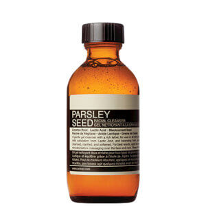 Aesop Parsely Seed Anti Oxidant Cleanser 100ml
