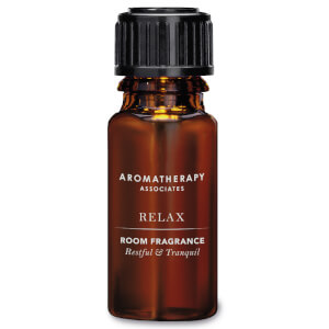 Fragrância Revive Room da Aromatherapy Associates (10 ml)