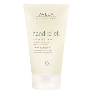 Hand Relief da Aveda (125 ml)