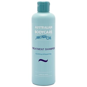 Лечебно-профилактический шампунь Australian Bodycare Treatment Shampoo (250 мл)