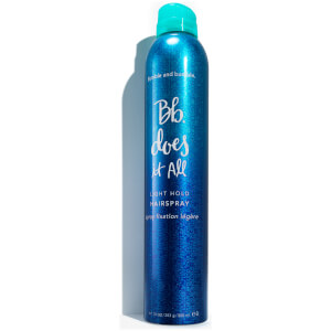 Bumble and bumble Does it All Styling Spray 300 ml