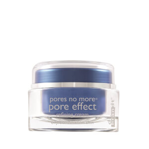 Dr. Brandt Pores No More® Pore Effect Cream (2oz)