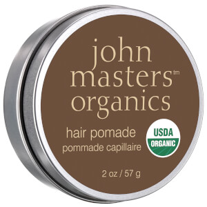 John Masters Organics Hair Pomade (57g)